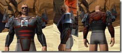 swtor-dreadseed-armor