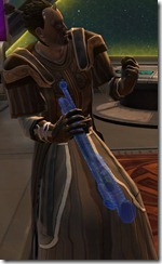 swtor-emote-kloo