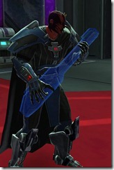 swtor-emote-xantha-enforcer's-contraband-pack
