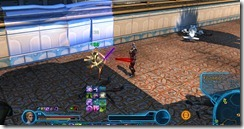 swtor-eviction-notice-makeb-7