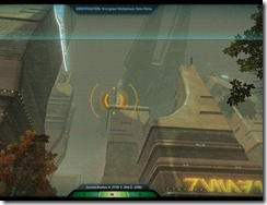 swtor-expanding-the-search-macrobinoculars-corellia-5