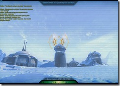 swtor-expanding-the-search-macrobinoculars-hoth-1