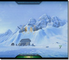 swtor-expanding-the-search-macrobinoculars-hoth-3