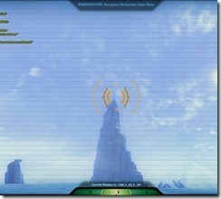 swtor-expanding-the-search-macrobinoculars-hoth-5