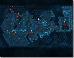 swtor-expanding-the-search-macrobinoculars-hoth-map