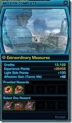 swtor-extraordinary-measures-makeb-reward