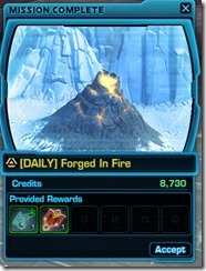 swtor-forged-in-fire-gsi-daily-rewards