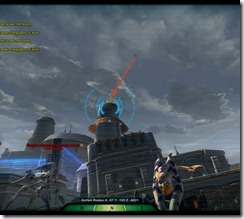 swtor-guarded-research-gsi-daily-3