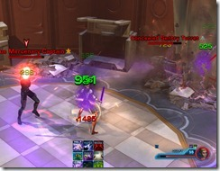 swtor-guarded-research-gsi-daily-4