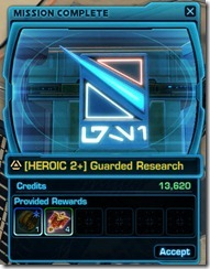 swtor-guarded-research-gsi-daily-6
