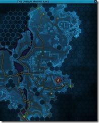swtor-hidden-perils-alderaan-seeker-droid-2