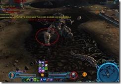 swtor-hidden-perils-seeker-droid-balmorra-2