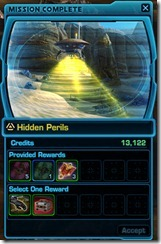 swtor-hidden-perils-seeker-droid-rewards