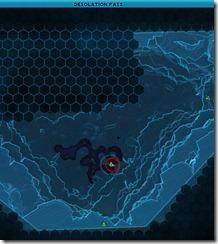 swtor-hidden-perils-seeker-droid-voss-1