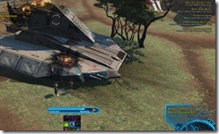 swtor-hostage-rescue-makeb-daily-2