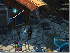swtor-hostage-rescue-makeb-daily-3