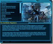 swtor-interstellar-regulators-codex-makeb