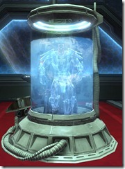 swtor-kolto-tank-enforcer's-contraband-pack