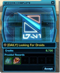 swtor-looking-for-the-droids-gsi-daily-rewards