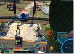 swtor-makeb-a-city-held-hostage-2