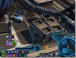 swtor-makeb-a-world-aflame-2