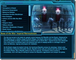 swtor-makeb-codex-imperial-entrenchment
