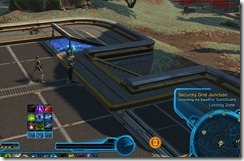 swtor-makeb-consulting-the-expert-3