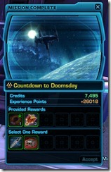 swtor-makeb-countdown-to-doomsday-rewards