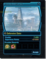 swtor-makeb-defensive-data-5