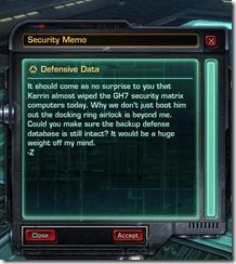 swtor-makeb-defensive-data