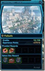swtor-makeb-failsafe-rewards
