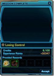swtor-makeb-losing-control