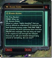 swtor-makeb-private-access-2