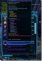 swtor-makeb-reputation-vendor