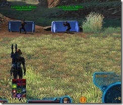 swtor-makeb-shelter-from-the-storm