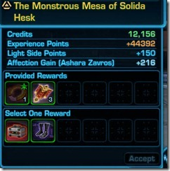 swtor-makeb-the-monstrous-mesa-of-solida-hesk-rewards