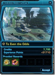 swtor-makeb-to-even-the-odds-3