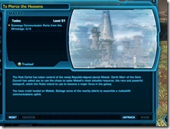 swtor-makeb-to-pierce-the-heavens