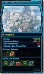swtor-makeb-unstable-rewards