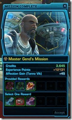 swtor-master-gend's-mission-seeker-droid