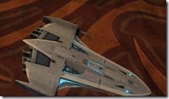 swtor-model-x-70-phantom