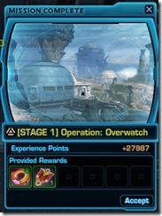 swtor-operation-overwatch-makeb-reward