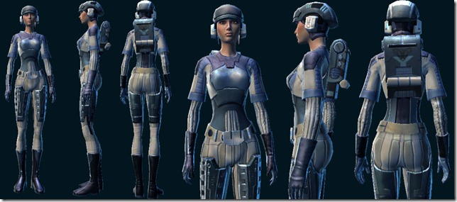 swtor-organa-loyalist-armor-enforcer's-contraband-pack