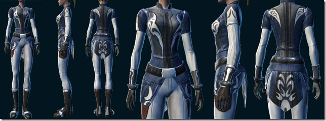 swtor-organa-statesman's-armor-enforcer's-contraband-pack-female