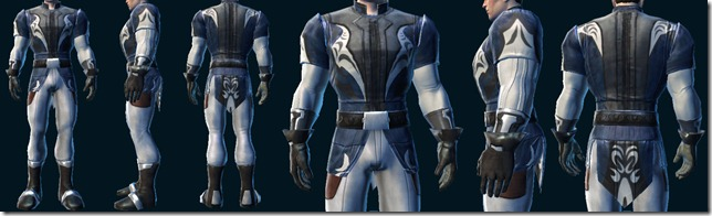 swtor-organa-statesman's-armor-enforcer's-contraband-pack-male