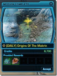 swtor-origins-of-the-makrin-gsi-daily-rewards