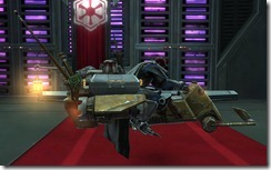 swtor-orlean-fortune-hunter-speeder-enforcer's-contraband-pack-3