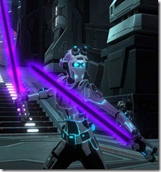 swtor-over-tuned-conqueror-lightsaber-2