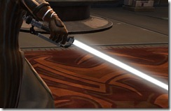 swtor-over-tuned-conqueror-lightsaber
