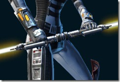 swtor-overtuned-conqueror's-saberstaff